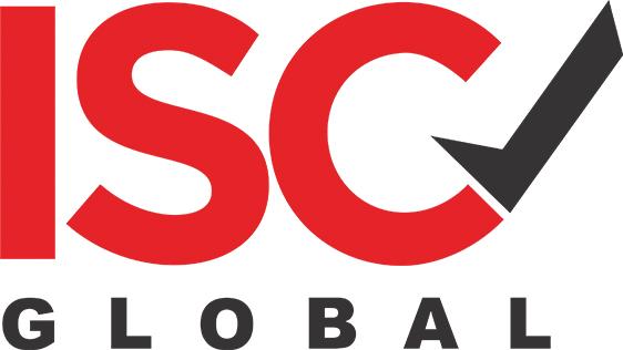 ICS-logo-HR