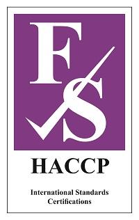 ISC.Logo600_HACCP_HR
