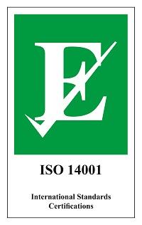 ISC.Logo600_ISO14001_HR