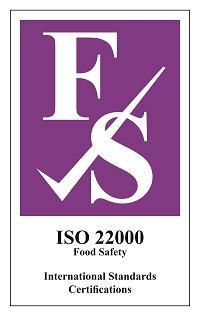 ISC.Logo600_ISO22000_HR