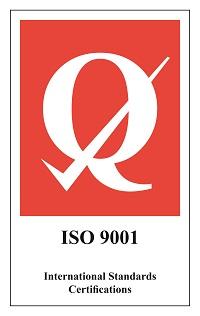 ISC.Logo600_ISO9001_HR